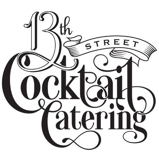 13th Street Cocktails